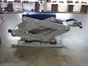 AC DELCO Misc Automotive Tool 2 TON FLOOR JACK
